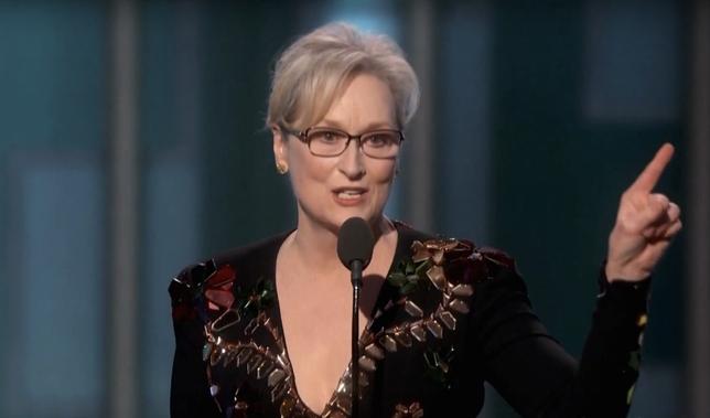 'La La Land,' FX Score at 74th Annual Golden Globe Awards