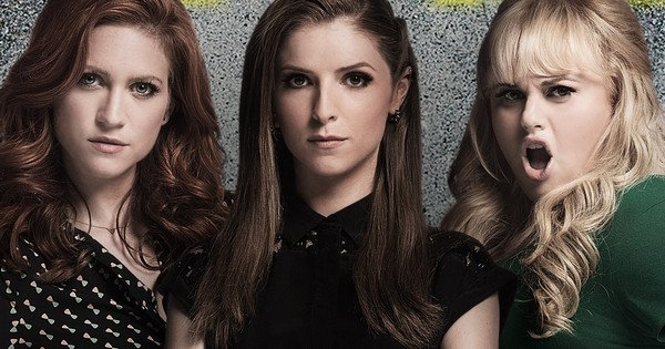 Now Casting: Stand-In Gig in 'Pitch Perfect 3' and More Great Jobs