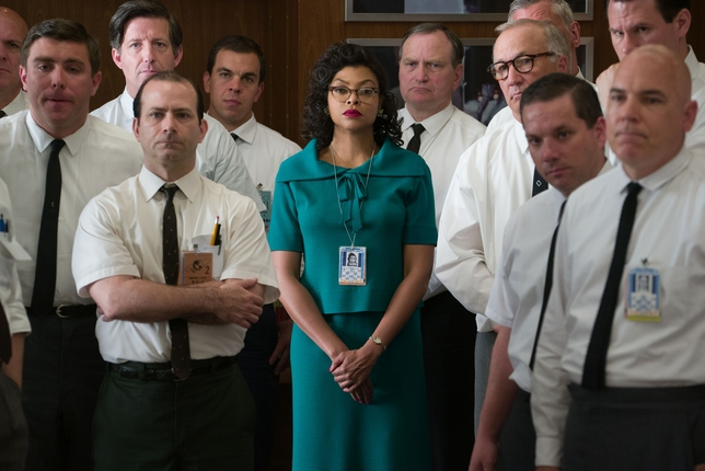 'Hidden Figures,' 'Mr. Robot,' 'Hamilton' Among 2017 Artios Winners