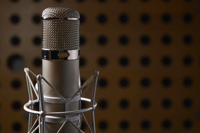 A Voiceover Actor's Guide to Personal Branding