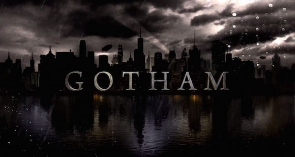 Now Casting: Background on Third Season of Fox's 'Gotham' and More