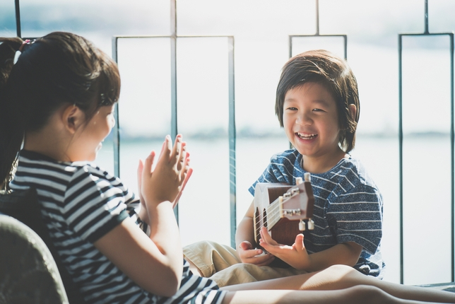Kids Now Casting: Crowdfunding Campaign Spot and Other Gigs