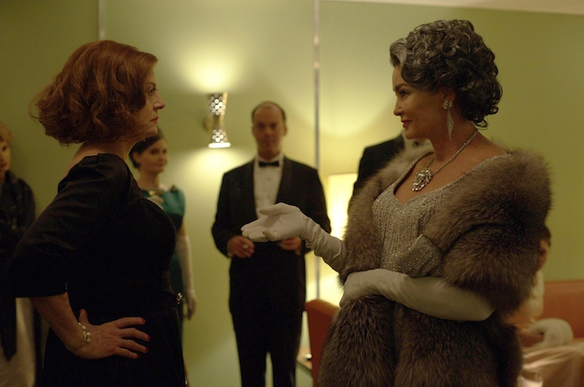 Now Casting: Promo Shoot for FX's 'Feud' + 3 More Gigs