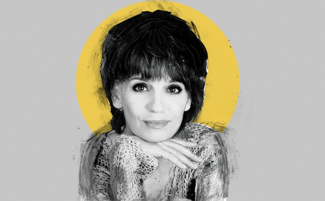 10 Questions With...Broadway Vet Beth Leavel