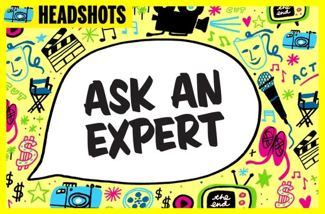 How Many Headshots Do I Actually Need?