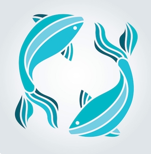 Pisces: Actor Horoscope for March