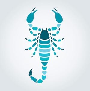 Scorpio: Actor Horoscope for March