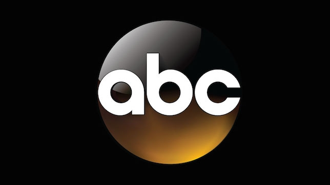 3 ABC Pilots Lock Leads + CDs Now Casting Remaining Slots