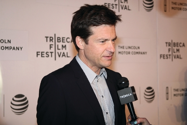 Now Casting: Jason Bateman-Starring Feature 'Game Night' + More