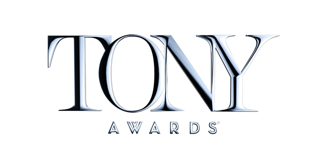Everything You Need to Know About the 2017 Tony Awards