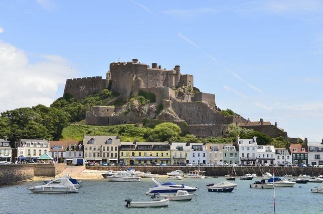 U.K. Now Casting: Commercial Spot 'Visit Jersey' and More