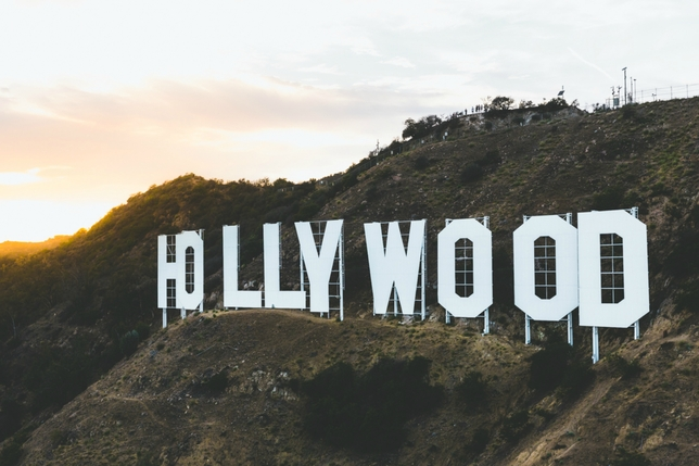 Get Cast in 14 Projects for the Hollywood Fringe Festival
