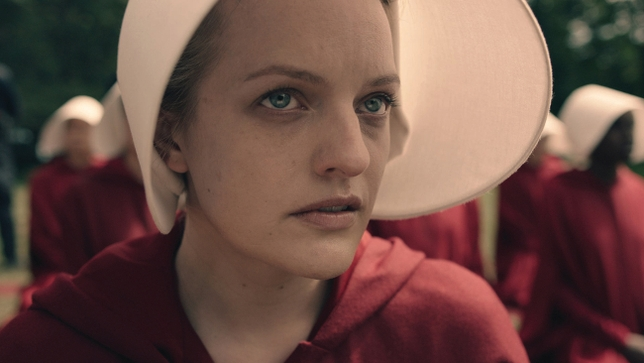 Why 'The Handmaid's Tale' Cast for Diversity in Dystopia