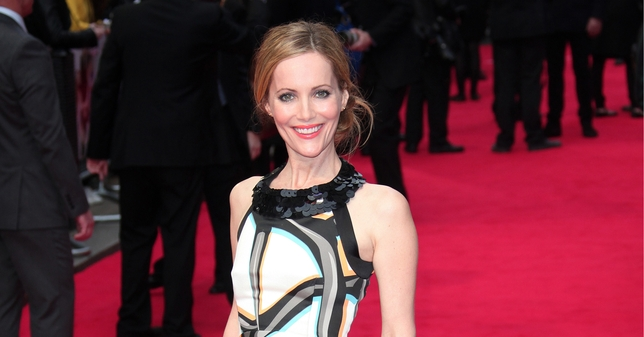 Now Casting: Leslie Mann Feature 'The Pact' + More Paying Jobs