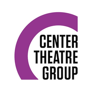 Emerging Theater Artist in L.A.? You Could Win $10,000 with the Richard E. Sherwood Award