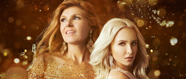 CMT's 'Nashville' is Casting Tennessee Talent
