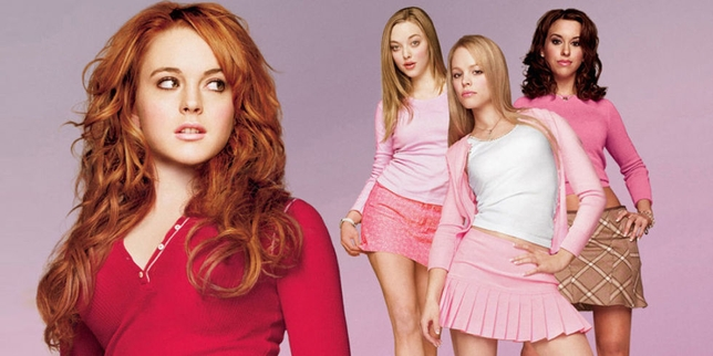 Telsey + Company to Seek Cast for Upcoming 'Mean Girls' Musical