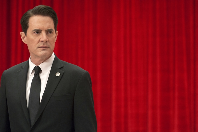 Live Your Own 'Twin Peaks' Fantasy + Other L.A. Events to Check Out This Week 5/25-5/32
