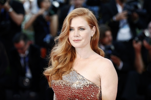 Now Casting: HBO's Amy Adams Series 'Sharp Objects' + 3 More Gigs