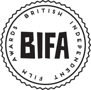 British Independent Film Awards Announce 9 New Categories for 2017