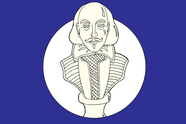 How to Conquer Shakespeare