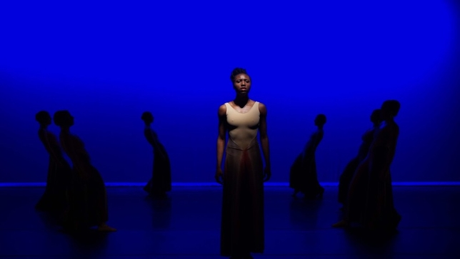 Dance/NYC Will Award New York Dance Groups Up to $15,000/Year