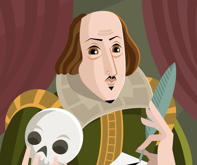 5 Quick Pointers You Should Read Before Performing Shakespeare