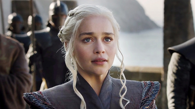 'Game of Thrones' is Holding a Nationwide Open Casting Call