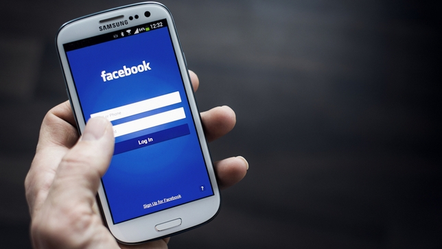 3 Ways to Use Facebook to Advance Your Acting Career