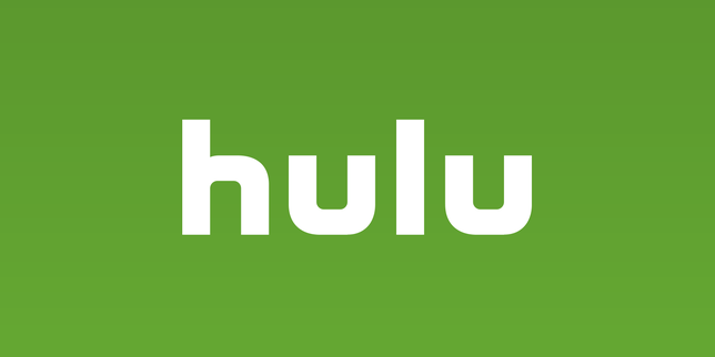 Hulu Greenlights New Pilot 'Crash & Burn' With Barden/Schnee to Cast