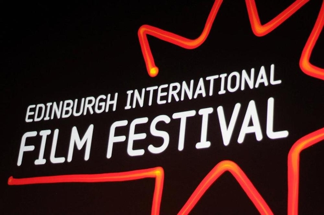 Edinburgh is Under Way + More U.K. Entertainment News