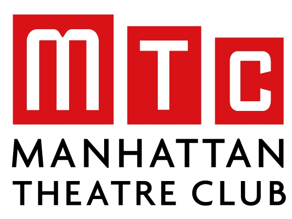 Audition for B'way's 'The Portuguese Kid' Starring Jason Alexander