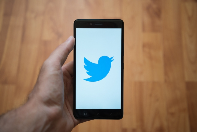 Everything You Need to Know About Using Twitter as an Actor