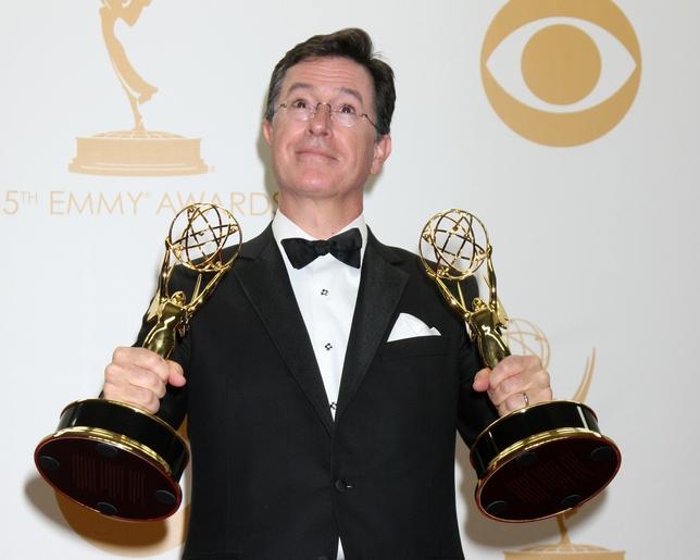 Your Official 2017 Emmy Awards Calendar