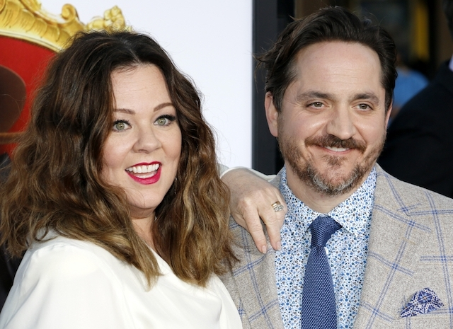 Melissa McCarthy's R-Rated Puppet Comedy 'Happytime Murders' is a Go