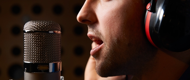Is Voiceover Acting Undervalued?