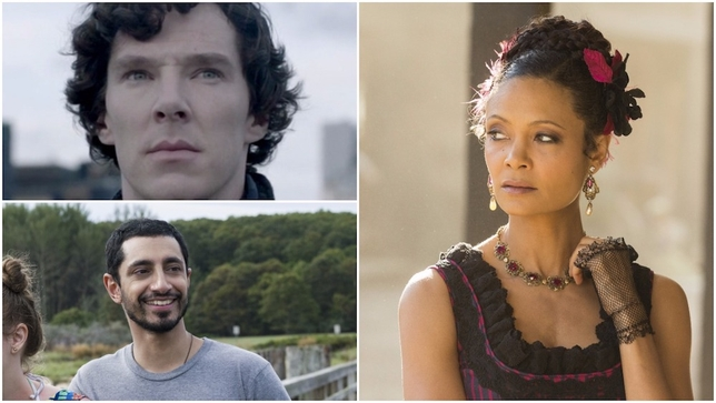Brits Get Some Emmy Nomination Love + More News You Missed This Week 7/10-7/16