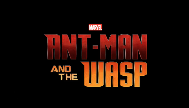 Kids Now Casting: Marvel's 'Ant-Man and the Wasp' + More