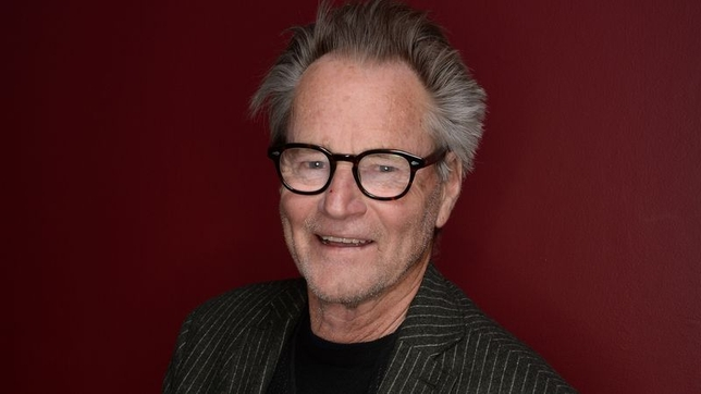 8 Brilliant Quotes From Sam Shepard Plays