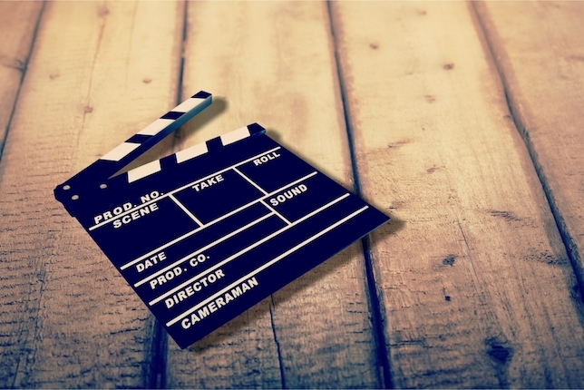 Now Casting: Grab a Role in the Action Film 'Serpent' + 3 More Gigs