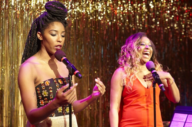 New York Comedy Festival Lineup Includes 2 Dope Queens, Conan + More