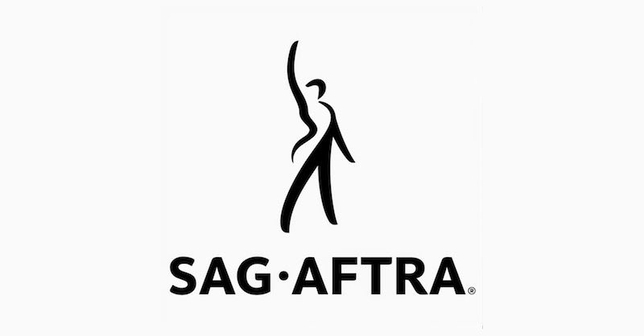 How to Take Full Advantage of Your SAG-AFTRA Membership
