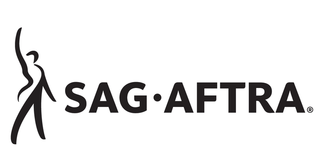 SAG-AFTRA Members Ratify New Studio Contract