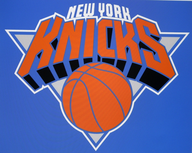 Kids Now Casting: Become a Knicks City Kid This Season + More