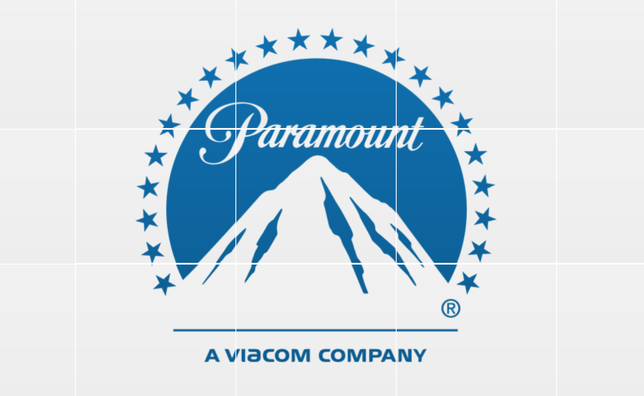 Now Casting: Paramount Pictures is Looking for Extras + 3 More Gigs