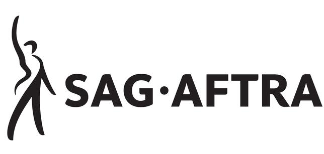 WATCH: SAG-AFTRA President Candidates Discuss Platforms