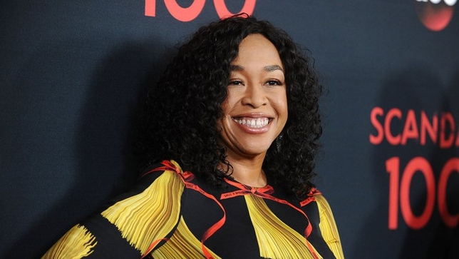 Shondaland is Headed to Netflix + More News You May Have Missed