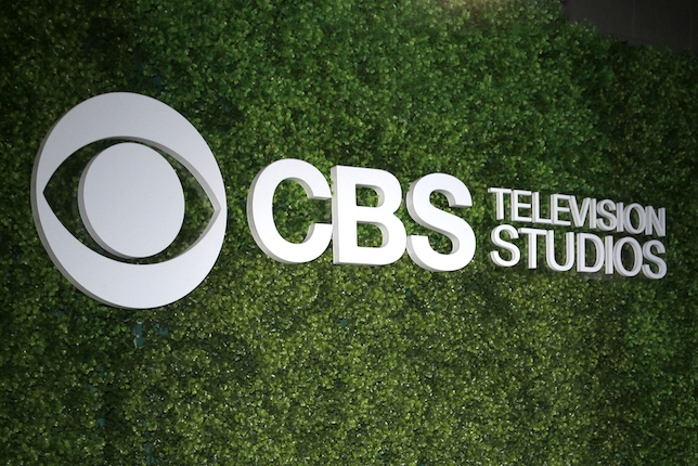 Now Casting: CBS' Upcoming 'Instinct' Seeks Background + 3 More Gigs