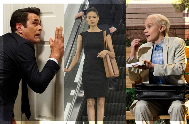 11 Major TV Networks' Buzziest Emmy Award Contenders