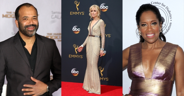 'In the Envelope': Early-Career Advice From 6 Emmy Nominees